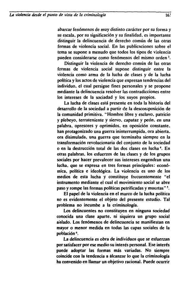 La violencia y sus causas_Page_156