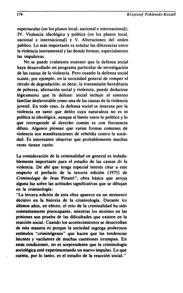 La violencia y sus causas_Page_168