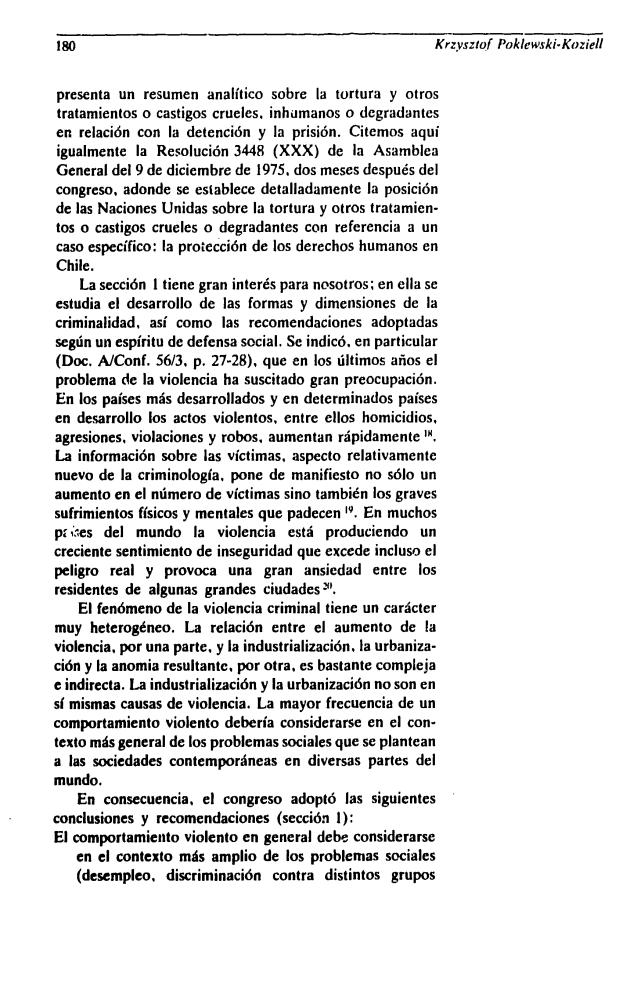 La violencia y sus causas_Page_174