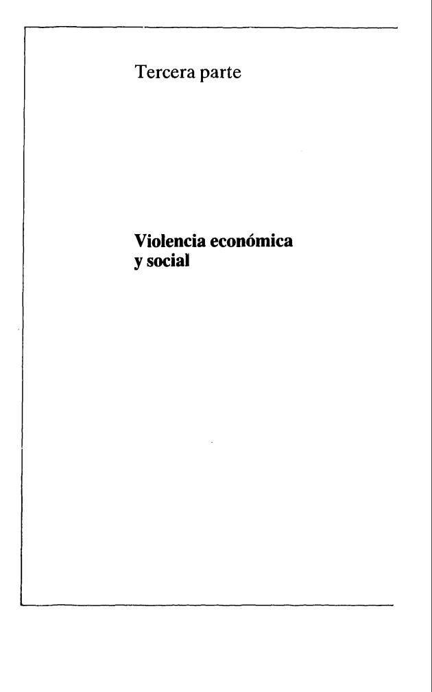 La violencia y sus causas_Page_178