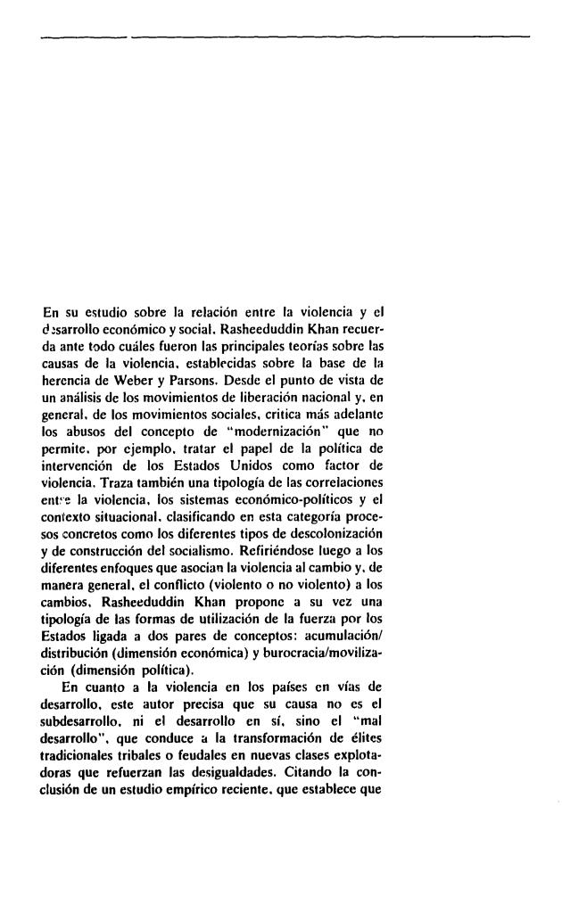 La violencia y sus causas_Page_179