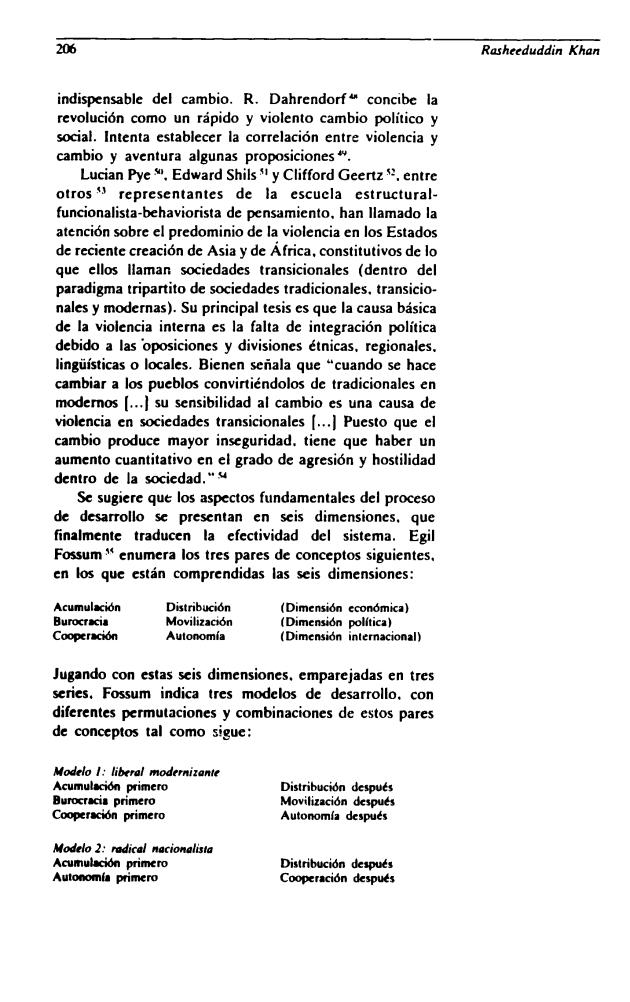 La violencia y sus causas_Page_198