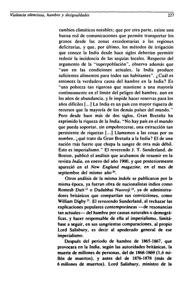 La violencia y sus causas_Page_219