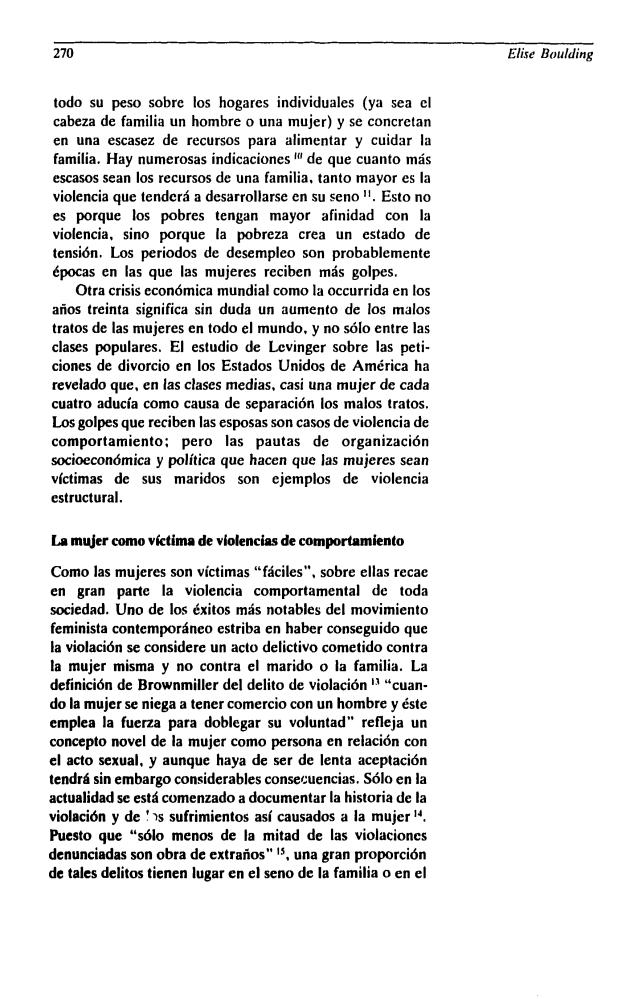 La violencia y sus causas_Page_261