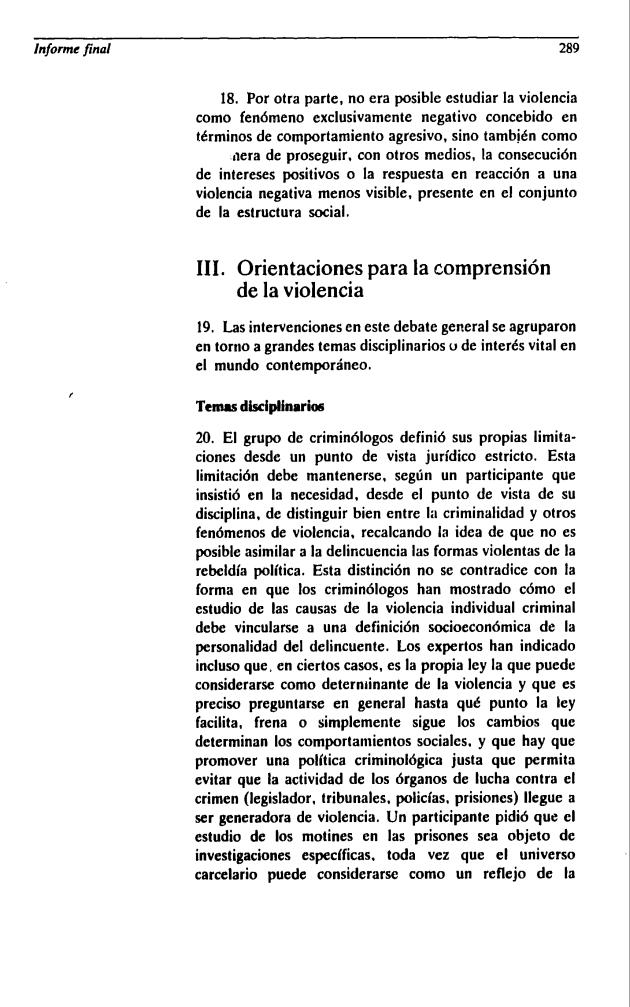 La violencia y sus causas_Page_278