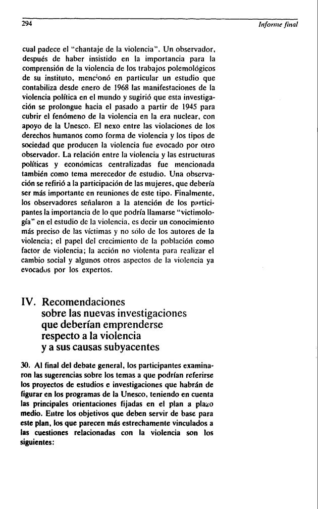 La violencia y sus causas_Page_283