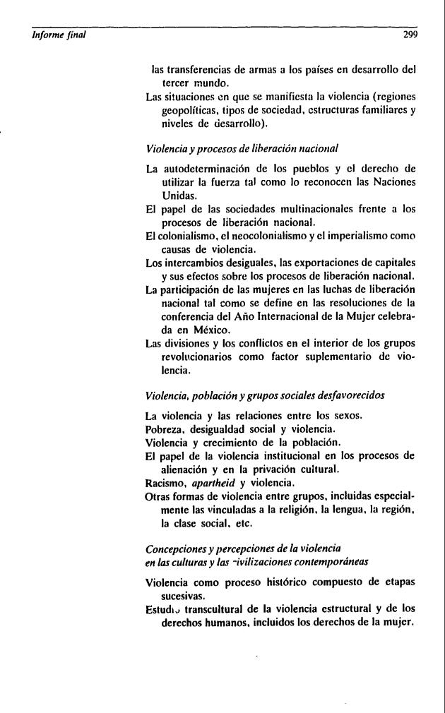 La violencia y sus causas_Page_288