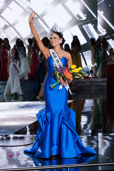 miss universe gallery_photo1450676327UNI2015_8285